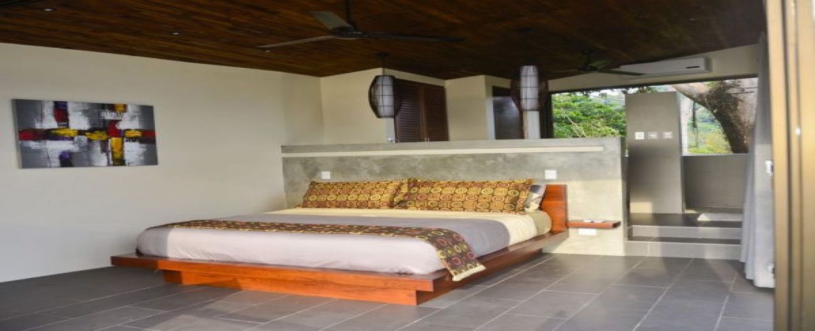 3 Bedrooms Bedrooms, ,3 BathroomsBathrooms,Villa,For Sale,1007