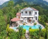 8 Bedrooms Bedrooms, ,7 BathroomsBathrooms,Villa,For Sale,1008
