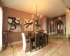 3 Bedrooms Bedrooms, ,4 BathroomsBathrooms,Villa,For Sale,1011