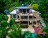 8 Bedrooms Bedrooms, ,9 BathroomsBathrooms,Villa,For Sale,1012