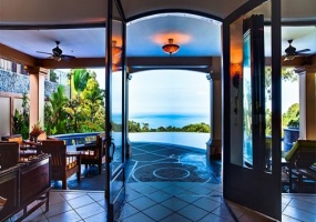 2107 Balme Plaza, Vicoli, Hawaii, 10 Bedrooms Bedrooms, 3 Rooms Rooms,11 BathroomsBathrooms,H2O,For Sale,1002