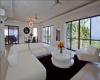 3 Bedrooms Bedrooms, ,3 BathroomsBathrooms,Villa,For Sale,1019