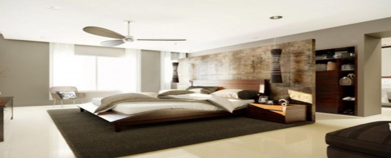 2316 West Jacobs Mill Drive, Kasteelbrakel, Ohio, 4 Bedrooms Bedrooms, 7 Rooms Rooms,5 BathroomsBathrooms,Condos,For Sale,1006